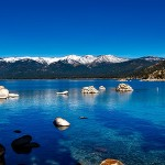 lake-tahoe-1591339_640