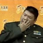 「朝鮮音楽の研究」 http://song-of-dprk.hatenablog.jp/ より引用