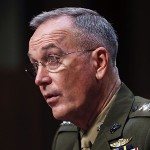 Senate_Joint_Chiefs_Chairman_65586.jpg-5cf1b_c0-0-5387-3140_s885x516