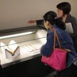 特別展「日本とデンマーク」、歴史的資料を展示
