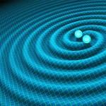 星が生んだ金やプラチナ、中性子星合体で生成