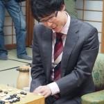 井山裕太6冠、囲碁名人戦でタイトルを奪還