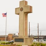 peace-cross_c0-17-400-250_s885x516 (1)