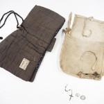 かばんや腕時計、被爆者の遺品をオスロで展示