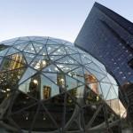 北米自治体、アマゾン「第2本社」誘致が過熱