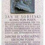 ヤン・ソビエスキー