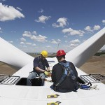 exchange_wind_turbines_77803_c0-222-3600-2320_s885x516
