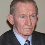 チャールズ・ジェンキンスさんが死去、77歳
