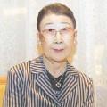 石川 佐智子