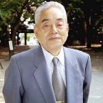 竹田 五郎