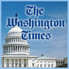 Washington-Times