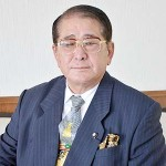 西田 健次郎