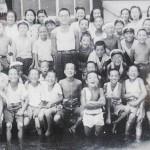 15周年を迎えた京都市学校歴史博物館