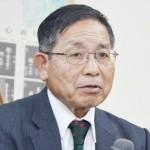 沖縄の平和教育の是正を
