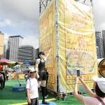 日本アニメ「キャプテン翼」は香港で高い人気