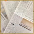 media-newspaper1