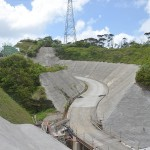 名護市に不況の風、基地再編交付金2011年から停止