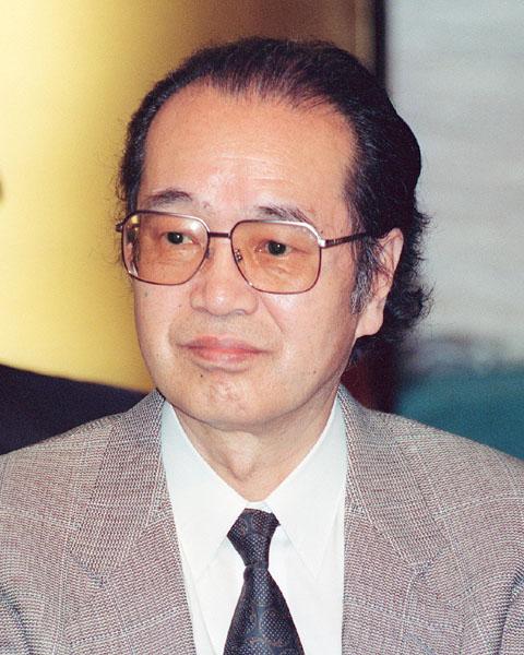 評論家の森本哲郎氏が死去、88歳
