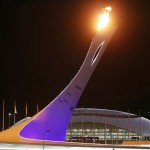 ソチ冬季五輪開幕まであと1週間、準備は着々