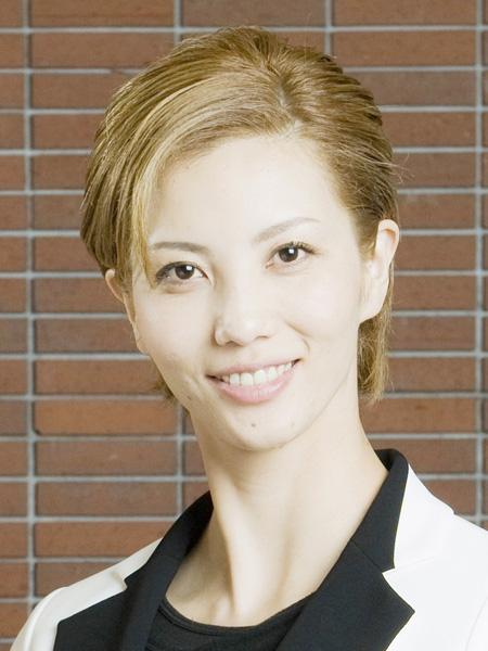 宝塚歌劇団の壮一帆さん、8月末で退団へ