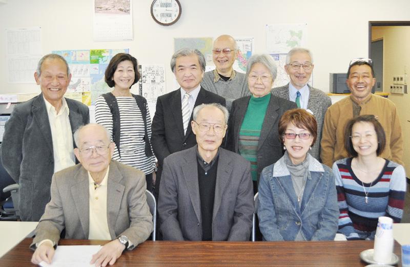 福島原発汚染水のタンクパトロールへ準備