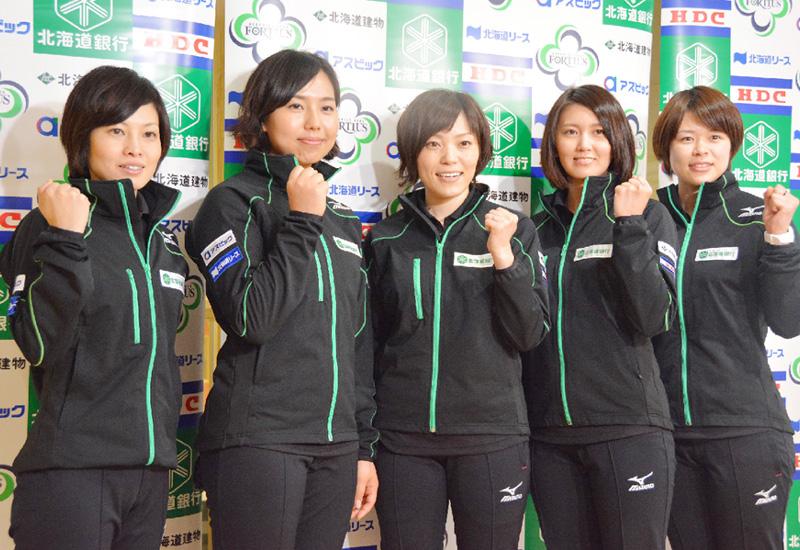 小笠原歩の画像 p1_35