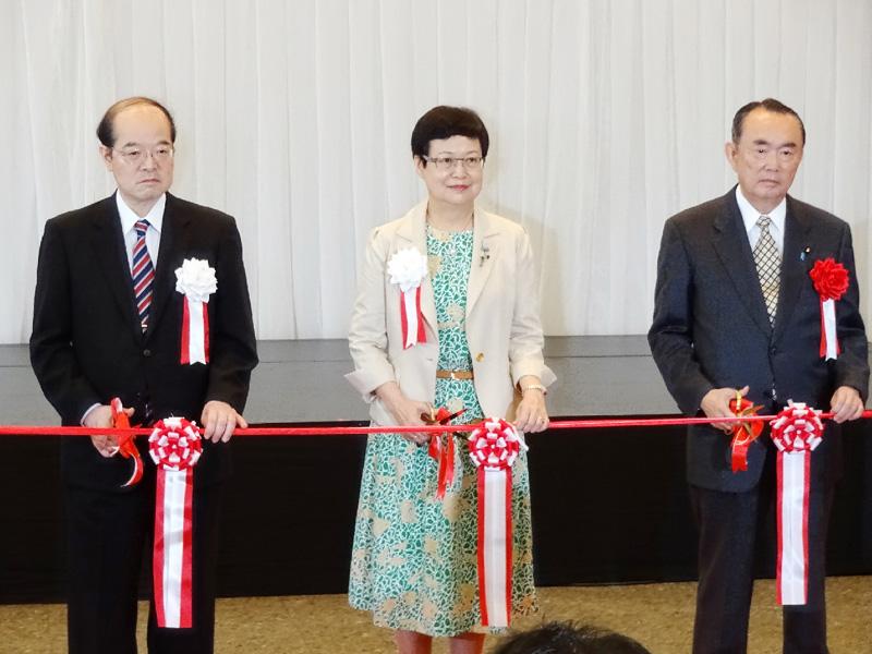故宮展、東京国立博物館で予定通り開催