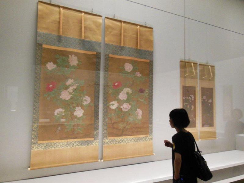 「平成知新館」情報発信の博物館としてオープン