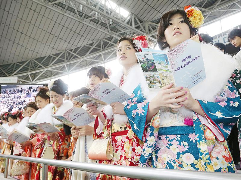 「これからも決して阪神大震災を忘れない」