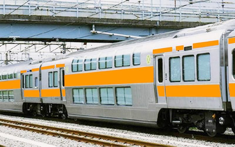JR東、中央線通勤列車にグリーン車を導入