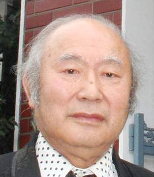 「ふくろう博士」の古川のぼる氏が死去