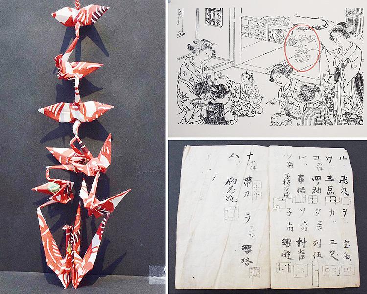 「連鶴」ルーツ、三重・桑名市の長円寺に