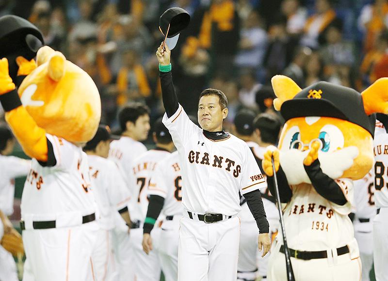 プロ野球開幕、日本ハム大谷翔平が勝利投手
