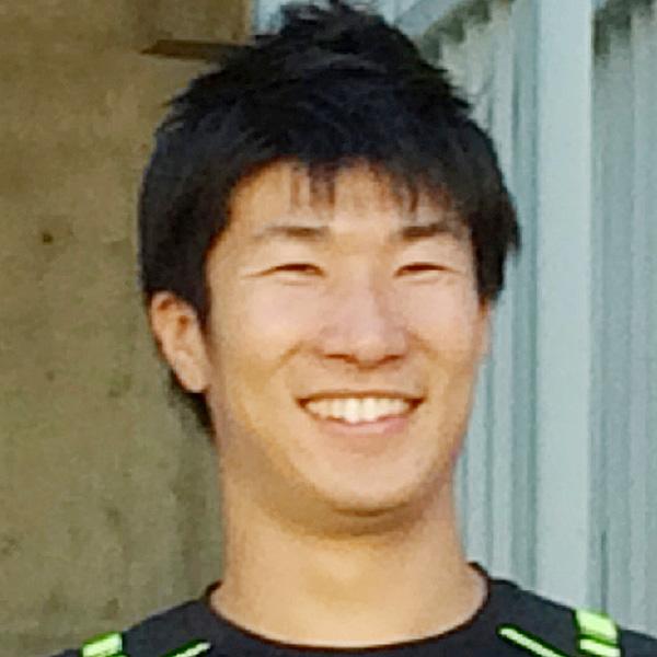 桐生祥秀、陸上男子100で9秒台を初体感