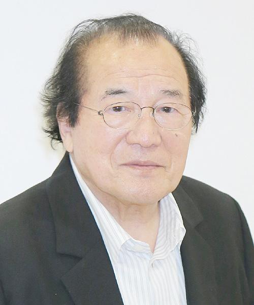 司会・俳優の愛川欽也さん死去、80歳