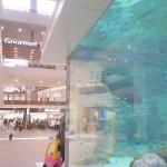 沖縄県最大級のショッピングモールが誕生