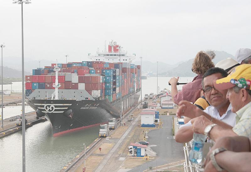 安価で安定、LNG輸入航路に高まる期待