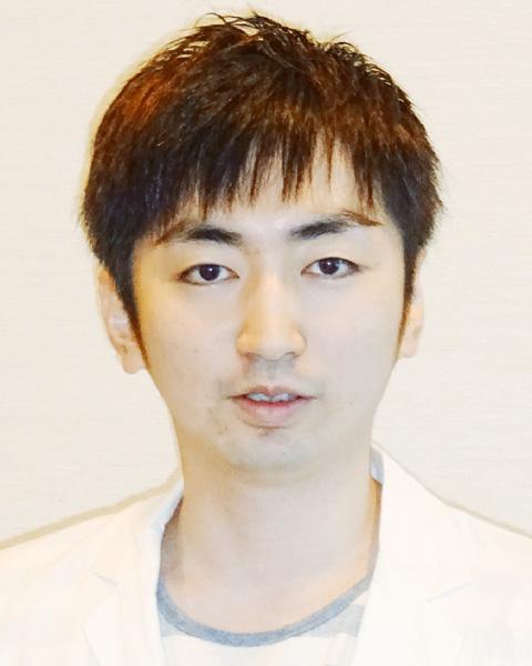 芥川賞に又吉直樹さんと羽田圭介さん