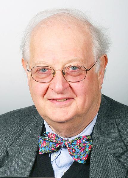 ノーベル経済学賞をディートン氏が受賞