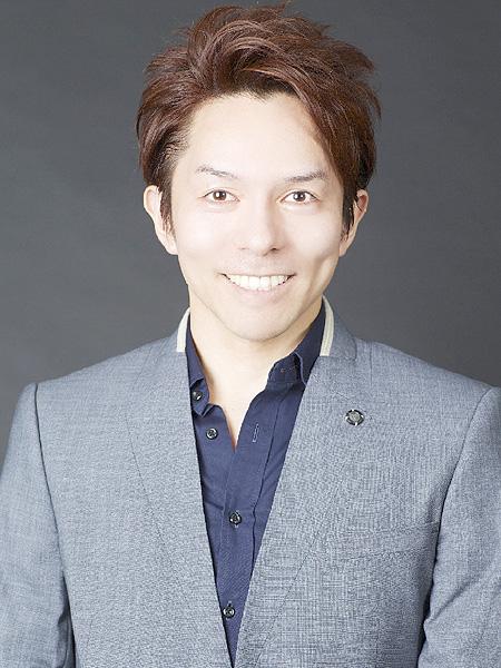 薮田翔一さん、作曲部門で最高賞を受賞