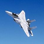 防衛省、女性も戦闘機パイロットに門戸を