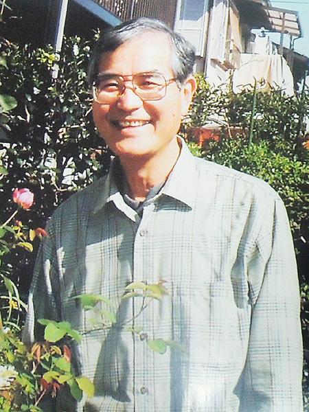 故戸塚洋二さん、実験グループの不屈のリーダー
