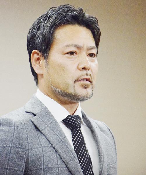 澤穂希が引退会見「心と体が一致しなくなった」
