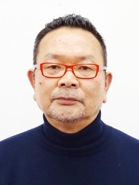 芥川賞に滝口悠生さん、本谷有希子さん