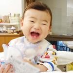 1歳男児の両親ら、心臓移植で募金呼び掛け